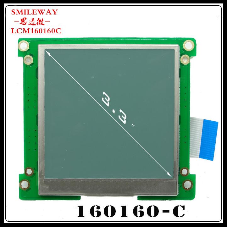 COG160160C